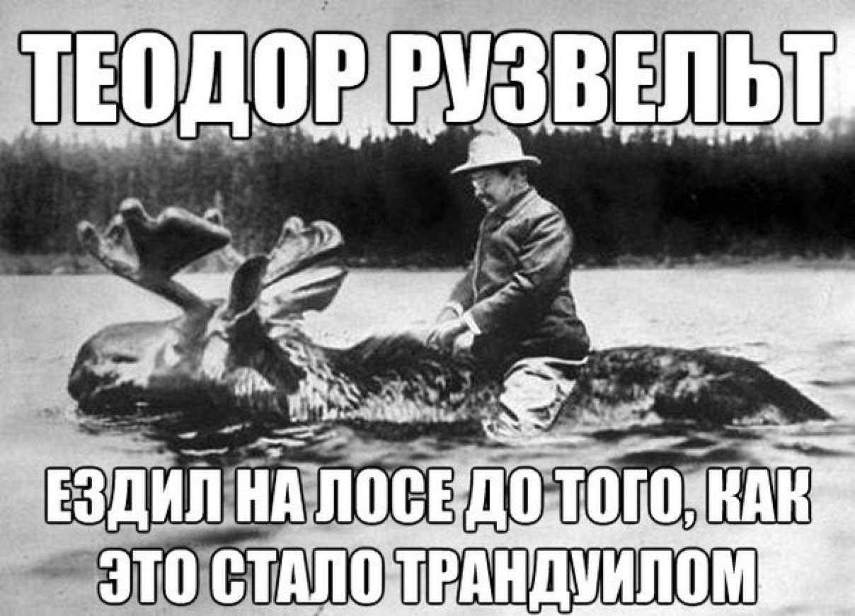 http://cs417421.userapi.com/v417421581/26ab/1G71cQPykJM.jpg