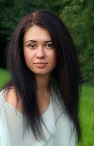 Екатерина Самонина, 12 мая , Москва, id70623340