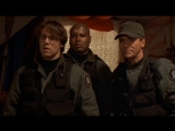 SG-1. Season 1.04. Emancipation(00h06m50s-00h11m35s)