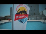 English Quest Camps Cyprus Promotional Video
