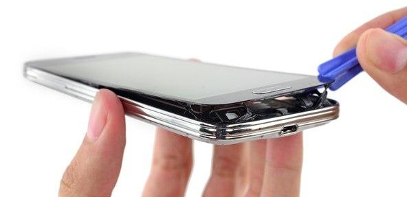 нет как убрать приложение проверьте крышку батарейного отсека планируете