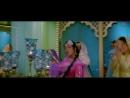 Rabb Kare Tujhko Bhi Full Song