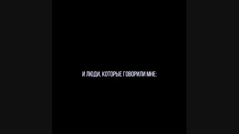 _darya_primak_BrKU7ubjw48.mp4