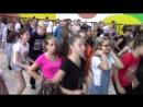 Мастер-класс Татарский танец