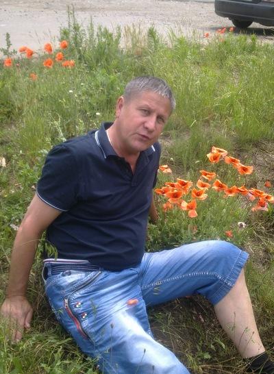 Аркадий Терентьев, Нижнекамск, id222113497