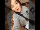 Видеозапись_0_1508401714351.mp4