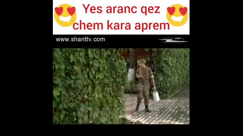 Best_banakum_arm20190509235412516.mp4