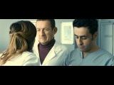 Любовь от всех болезней - Трейлер (дублированный) 1080p