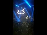 HIMIA feat. Zhukov and Majewski - Place for my head (Linkin Park cover)
