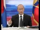 Putin telemost