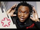Scotty pres YAMBOO feat Dr ALBAN - Sing Hallelujah