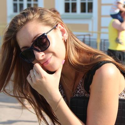 Марина Шитякова, 27 августа , Санкт-Петербург, id49926552
