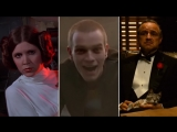 Лучшие вступительные сцены фильмов