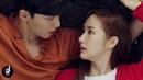 MV Jinho진호 Rothy로시 – A Little More 조금만 더 Whats Wrong With Secretary Kim OST PART 4