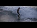 MOT feat. Артем Пивоваров - Муссоны(A-Mases Sea Breeze Radio Mix)