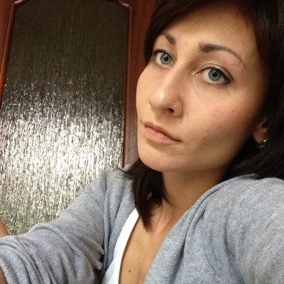 Лена Брыцкова, 16 сентября 1988, Москва, id48795886