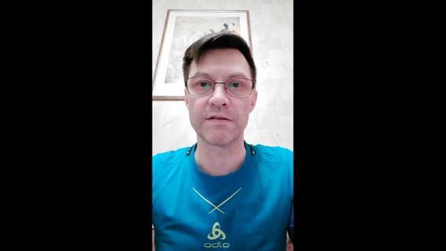 Видеоотзыв на Игру Порядок в Делах от Евгения Краснова