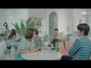 Красавчик и Чжон Ым 7 серия Озвучка GREEN TEA