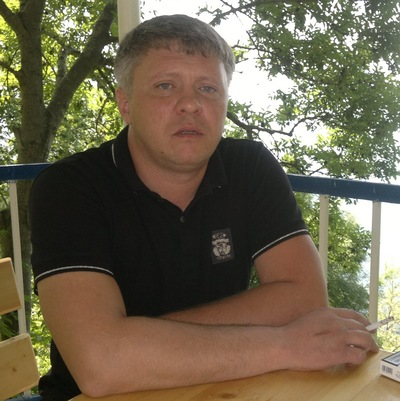 Евгений Цаюков, 5 мая 1977, Краснодар, id204523477