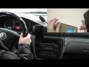 IShopper 🚙 Мощный магнитный держатель для телефона в машину Тест на кочках