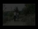 Рашид и Камила