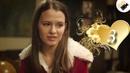 ПРЕМЬЕРА НА КАНАЛЕ! Новогодний рейс (3 Серия) Русские сериалы, мелодрамы новинки, кино hd