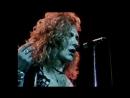 Led Zeppelin-- Earls Court 1975