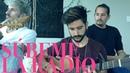 Camilo Echeverry feat Mau y Ricky - Súbeme La Radio (COVER)