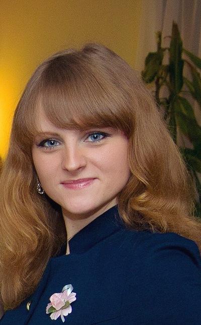 Людмила Лещенко, 16 января , Краснодар, id13864148
