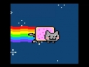 Nyan Cat [original].480