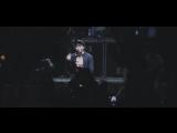 v-s.mobiМакс Корж C2A0Эндорфин концертный клип.mp4