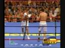 Arturo Gatti vs Carlos Baldomir