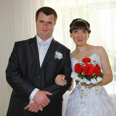 Наталья Варганова, 23 ноября 1989, Саранск, id218916140