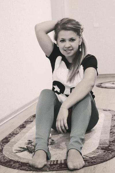 Іванна Фіцай, 3 сентября , Нижний Ломов, id123586625