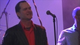 Electric Six - Synthesizer (Live in Cork 2019)
