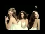 Van McCoy Pans People - Do the Hustle (1975)