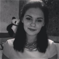 Лена Галеева