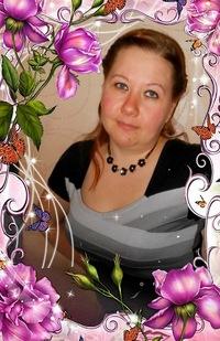 Елена Баранникова, Екатеринбург, id101278548