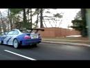BMW Power m3 e46 gtr one love