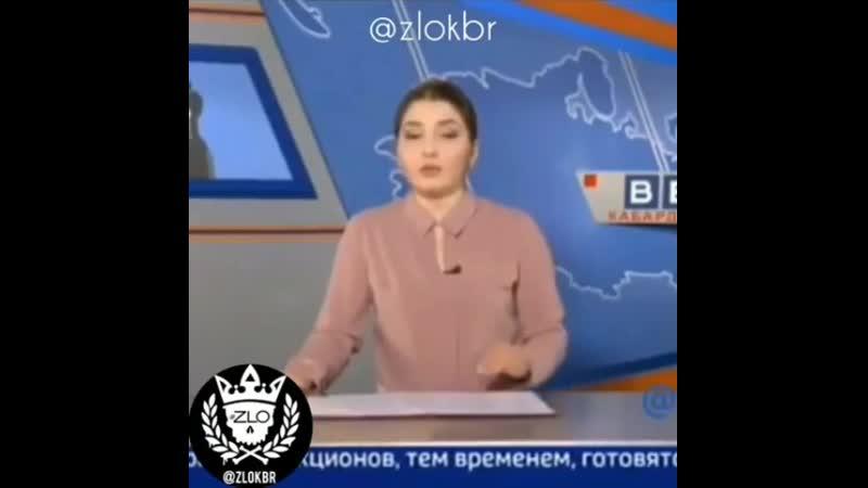 Video_2019-06-15_10-40-42