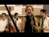 GABIN feat. DEE DEE BRIDGEWATER - INTO MY SOUL - Official Video