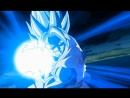 Dragon Boll Super Драконий Жемчуг Две Разных Концовки Саги Битвы С Фризарам Луч Голубого Бога Саян