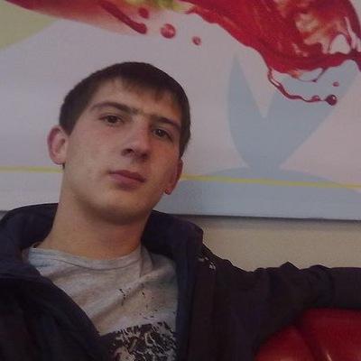 Кирилл Милованов, 20 ноября 1989, Саратов, id205257624