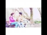 -- V S P O M N -- on Instagram_ _Bele sevgililer.Q.mp4