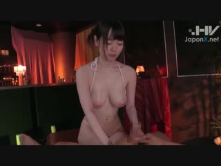 Miura sakura [beauty shop, big tits, titty fuck, facials, massage]