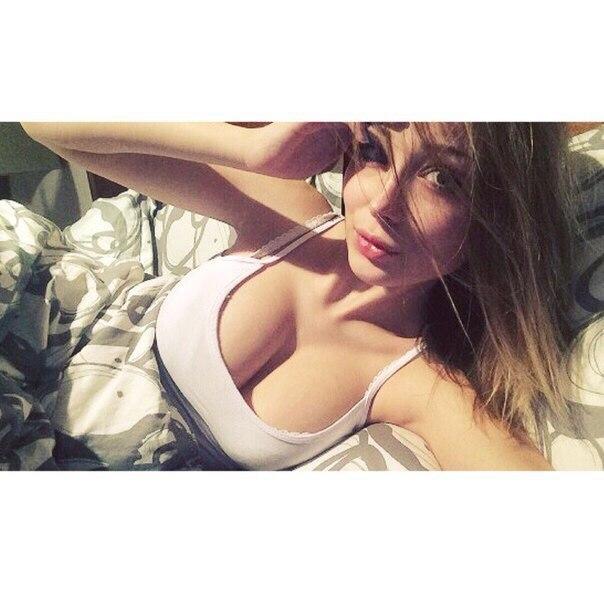 Lesbin sexy fucker webcam