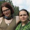 Tatyana Remova