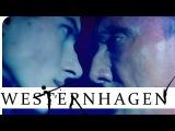 Westernhagen - Wahre Liebe (Official Video)