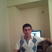 ArturGrigoryan