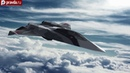 New sixth-generation fighter jet: A few details exposed